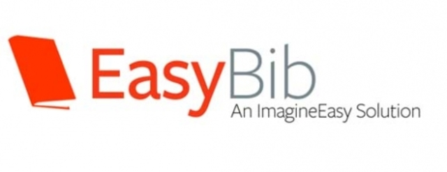 Podcast: Easybib