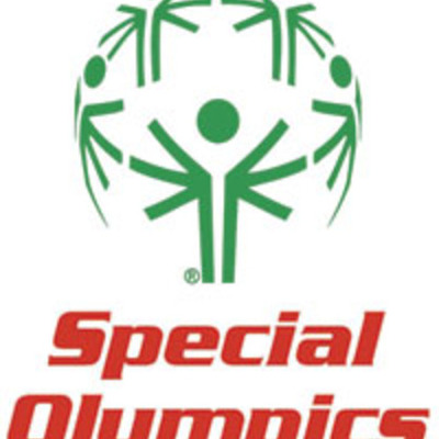 History of the Special Olympics timeline
