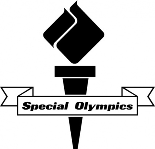 Special Olympics Name