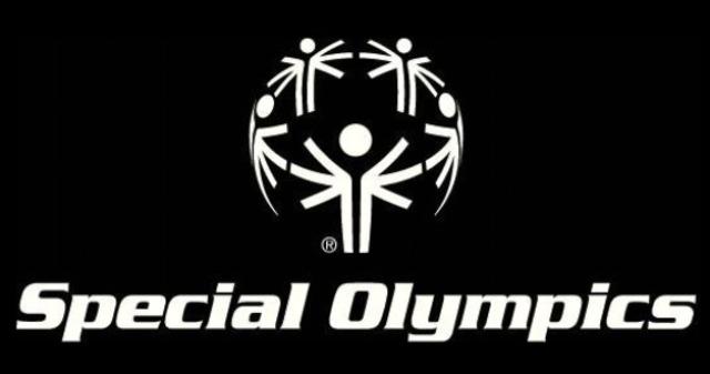 First International Winter Games