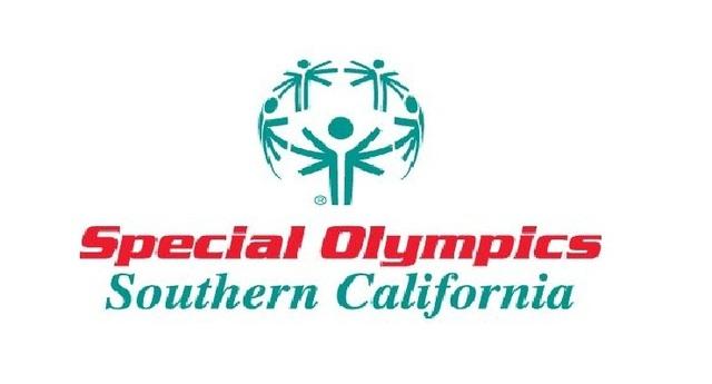 California Special Olympics Divides