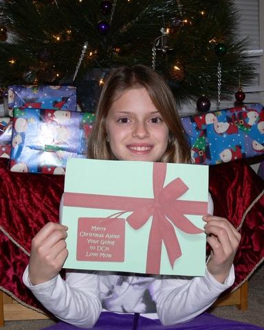 My 12th Christmas