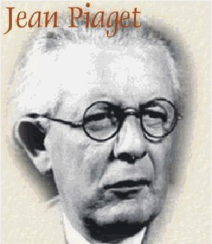 MUERTE DE JEAN PIAGET