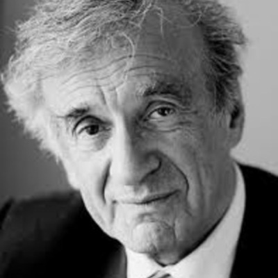 Holocaust and Elie Wiesel timeline
