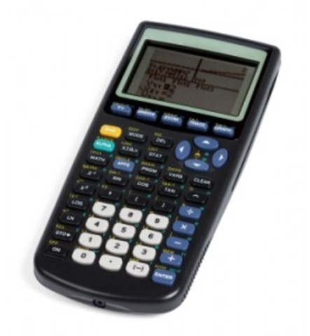 N: Graphing Calculator