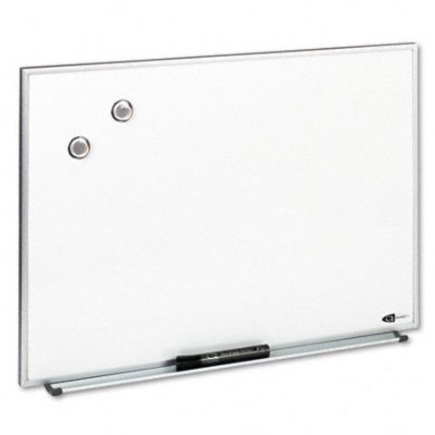 P: Dry Erase Boards
