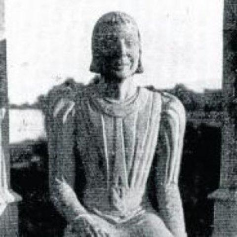 TEOBALDO I DE CAMPAÑA (1234-1253)