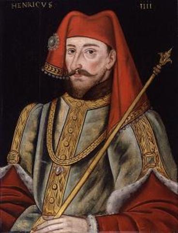 CARLOS II EL NOBLE (1387-1425)