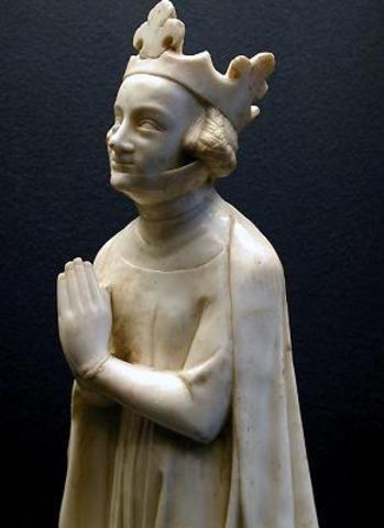 BLANCA I DE NAVARRA (1424-1491)