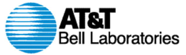 Los laboratorios Bell