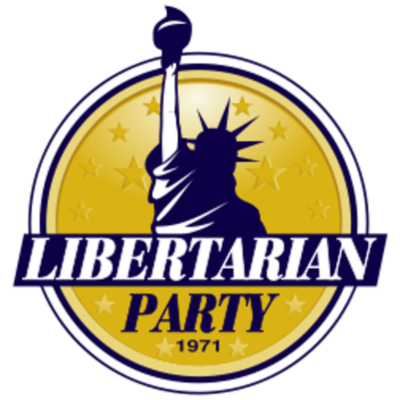 Libertarian Party timeline
