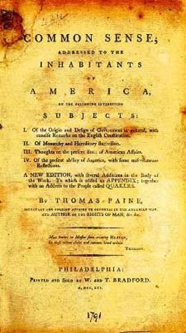 New Hampshire ratifies Constitution