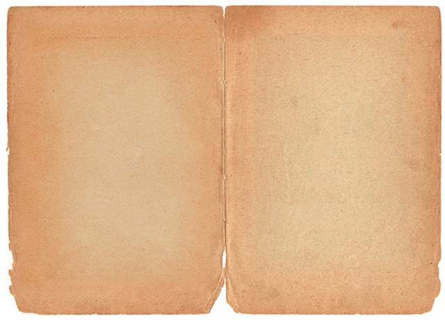 aplicació del paper