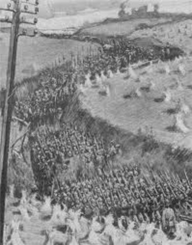 6 Juillet, 1914