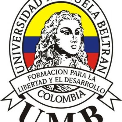 EVOLUCION HISTORICA DEL ACCDIENTE DE TRABAJO EN COLOMBIA timeline