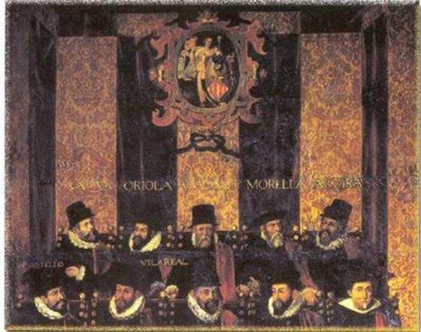 Cancelleria Reial