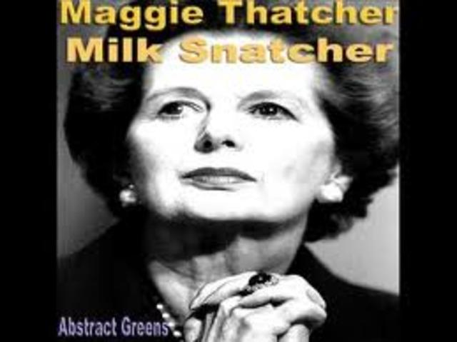1971 Milk Act