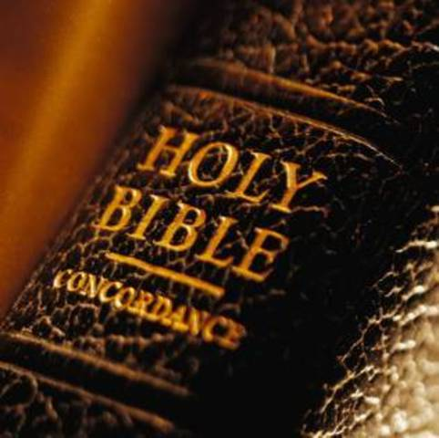 The King James Bible is Published