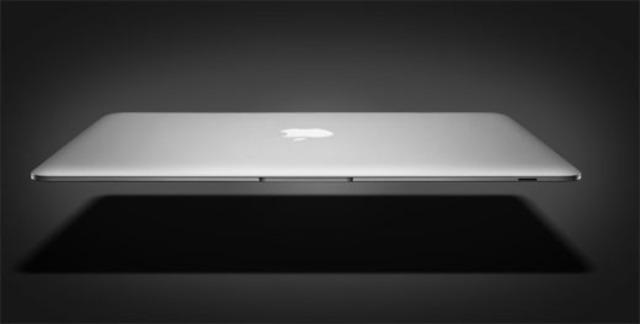 Apple värdens dyraste företag