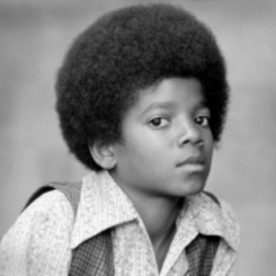Michael Joseph Jackson timeline