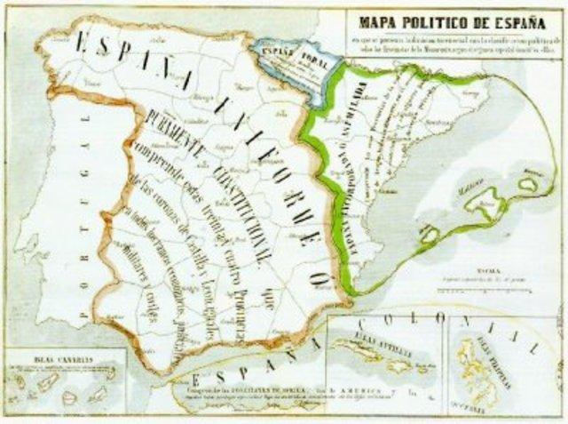 Unió d'Aragó amb Castella
