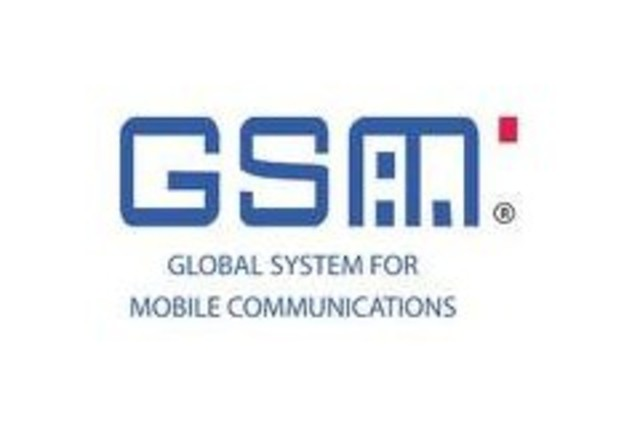 GSM en Finlandia