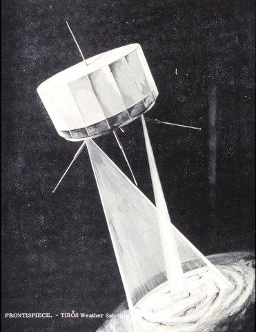 The Future of Polar Orbiting satellites