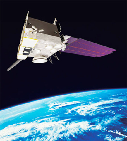 NOAA-15