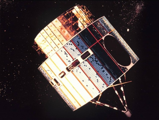 SMS 2 launched