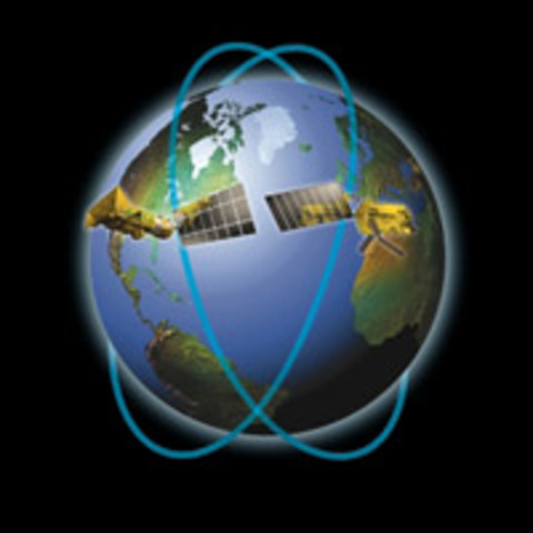 First of the Advanced TIROS-N (or ATN) satellites designated NOAA-8 was launched.
