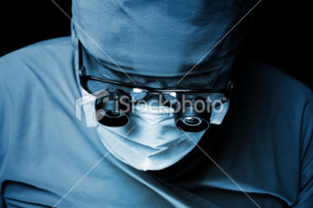 Microsurgeries