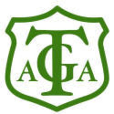 TGAA/ STA