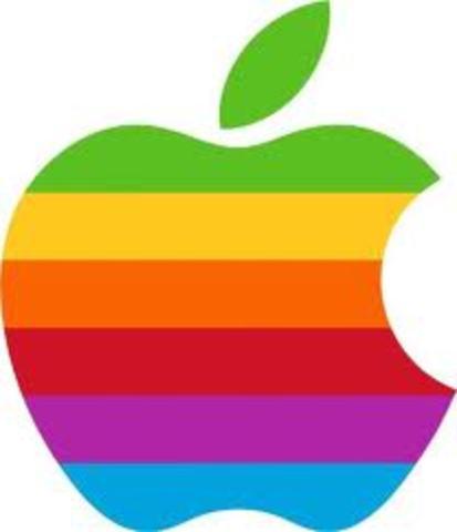 Se crea Apple Computer
