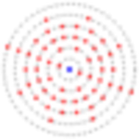 Bohr Atom