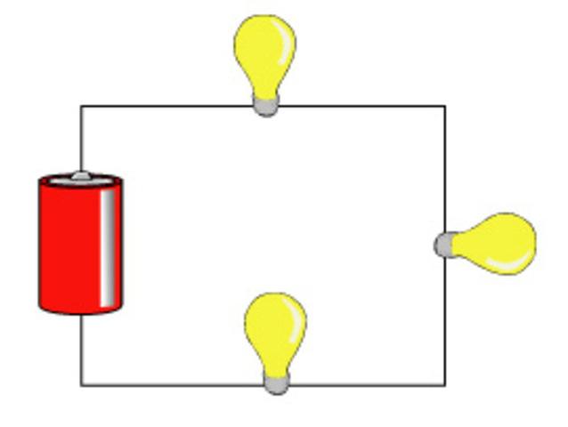 instalando circuitos