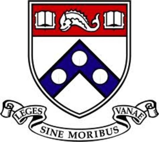 Universidad de Pennsylvania