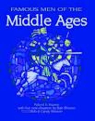 Middle Ages Begin