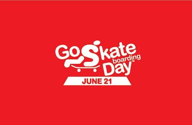 6-21-04  Go Skateboarding Day
