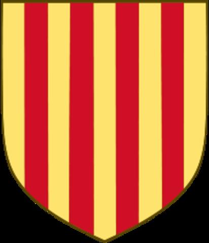 Casal d'Aragó