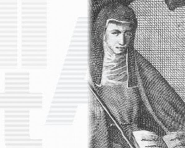 Isabel Villena (1430-1490)