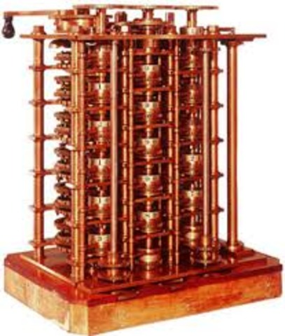 La maquina de multiplicar