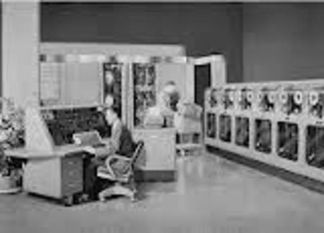 Computadora Interactiva