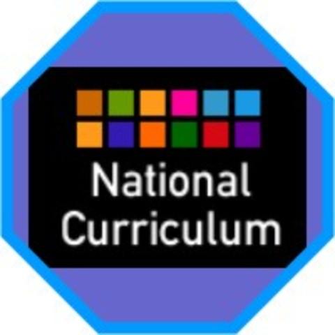National Curriculum