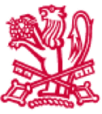 Willenhall School Sports College