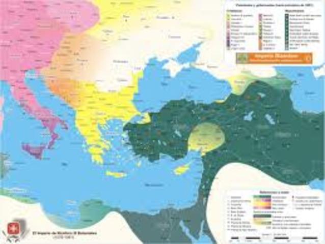 Documentos Riojanos en los Sahagun y tierra de Campos