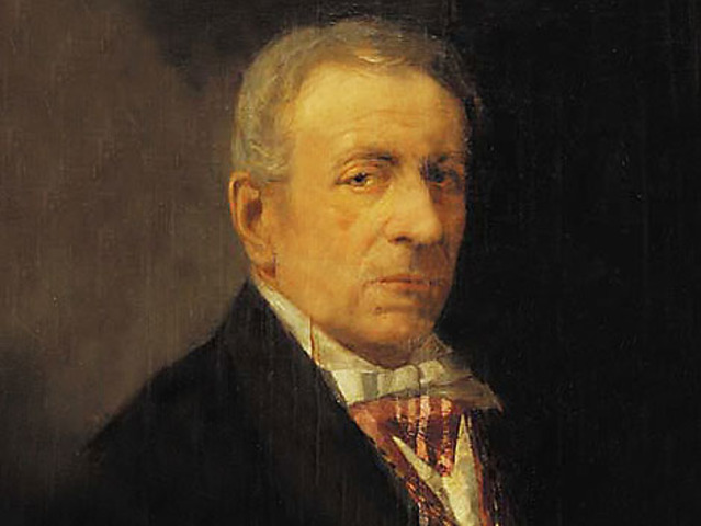 Duque de Rivas