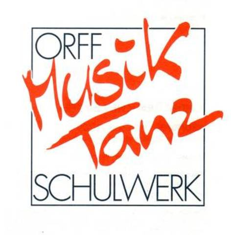 Orff published a manual titled Schulwerk, in which he shares his method of conducting. Orff's ideas were developed, together with Gunild Keetman, into a very innovative approach to music education for children, known as the Orff Schulwerk.