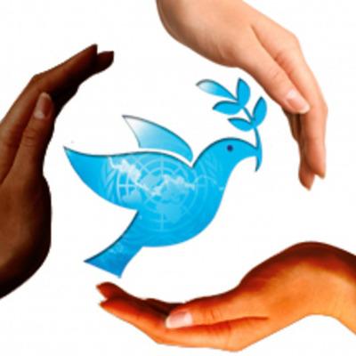 Misiones de Apoyo a Procesos de Paz y ConsolidaciónDemocrática timeline