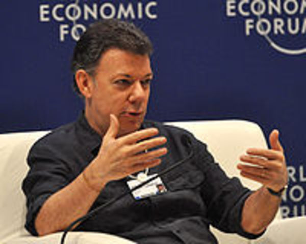 JUAN MANUEL SSNTOS 2010