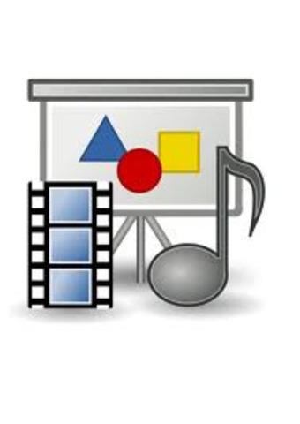 Audiovisual Instruction Movement